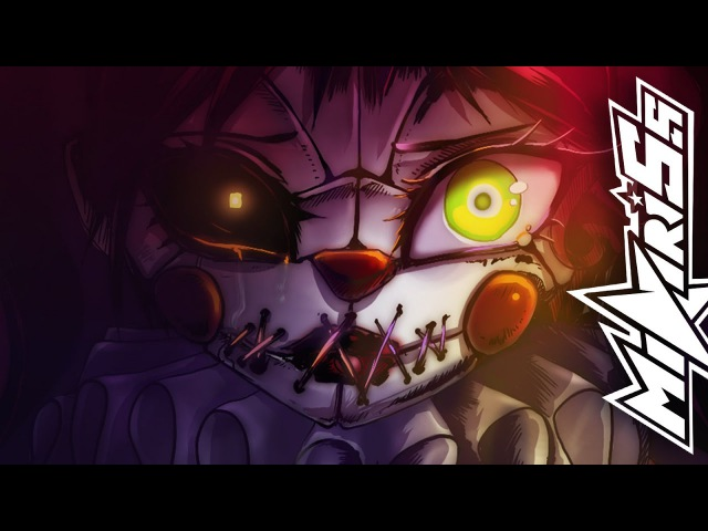 The new FNAF SL Song by MiatriSs very soon