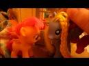 Поверь в мечту 2 серия Дружба это чудо Мой маленький пони сериал на русском