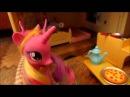 Поверь в мечту 7 серия Дружба это чудо Мой маленький пони сериал на русском