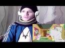 Misha Реакция: Мой Маленький Пони Дружба Это Чудо 6 сезон 4 серия