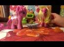 Модные Похождения Серия 1 Дружба это чудо Мой маленький пони сериал на русском