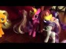 Приключени Пони 7 Серия Дружба это чудо Мой маленький пони сериал на русском