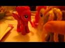 Поверь в мечту 6 серия Дружба это чудо Мой маленький пони сериал на русском