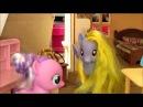 Поверь в мечту 14 серия Мой маленький пони Дружба это чудо сериал на русском