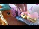 Золушка 2 сезон 4 серия Мой маленький пони дружба это чудо сериал