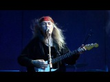 Uli Jon Roth - I've Got to Be Free (04.10.2016, StereoHall, Moscow, Russia)