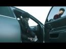 SG - Weight Up (Music Video) || Dir. BGiggz [Thizzler]