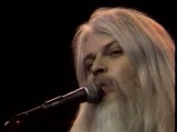 Leon Russell &amp The New Grass Revival