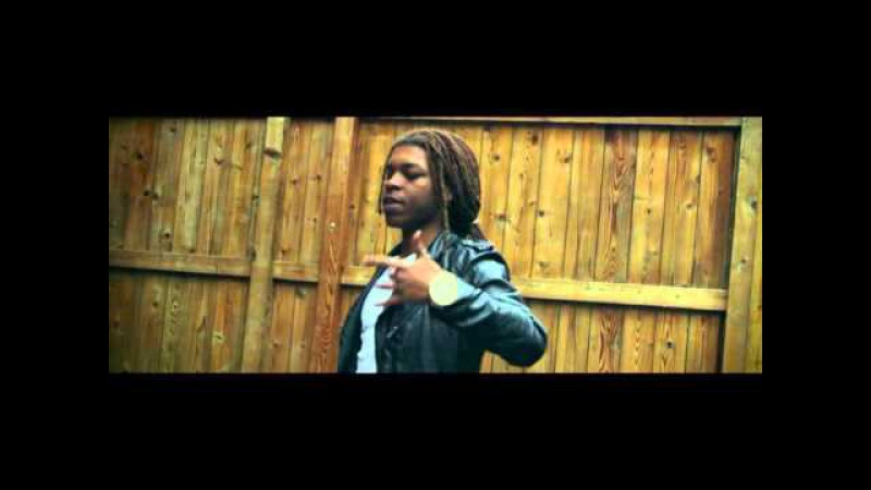 Ciz C - Action (Feat.Matti Baybee)