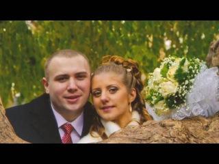 Свадьба Миникотик и Диллерон