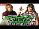 NJPW Dominion 2017 IWGP Intercontinental Championship Tetsuya Naito vs Hiroshi Tanahashi Predictions