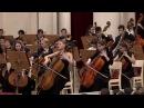 П. Чайковский - Ромео и Джульетта увертюра-фантазия по Шекспиру