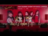 4K 170422 Red Velvet(