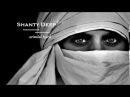 Shanty Deep - Oriental touch