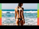 Zeni N - Someone Like Her (Spiros Hamza Remix)