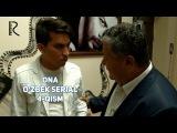 Ona (o'zbek serial) | Она (узбек сериал) 4-qism