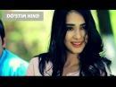 Do'stim hind (uzbek kino, trailer) | Дустим хинд (узбек кино)