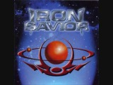 Iron Savior - Watcher in the Sky