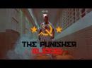 The Punisher Bleeds (Daredevil x Mother Russia Bleeds) ⌠HD⌡