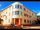 Гостевой дом Виктори Феодосия