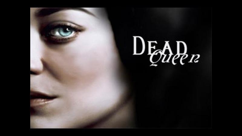 Мёртвая королева l Harry Styles Fanfiction Trailer [ HD 1080 ]