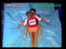 Секс   отдельный вид спорта для олимпиады Похлеще, чем Олимпиада в РИО