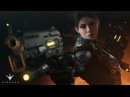 Paragon PS4 (Early Access) Gameplay Part 209 Hero-Lt. Belica