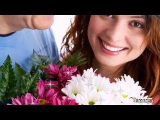 Женщина любимая моя. Олег Алябин. Автор ролика: Тамара Ветошева.