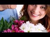 Женщина любимая моя. Олег Алябин. Автор ролика Тамара Ветошева.