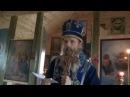 ЦАРЬ ИОАНН ГРОЗНЫЙ ОТРОК ВЯЧЕСЛАВ ГРИГОРИЙ РАСПУТИН ПРОСЛАВЛЕНЫ