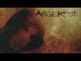 Outblast &amp Angerfist ft. - Tha Watcher - DIE HARD