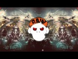 Tha Playah &amp E-Force Ft. Nolz - Warfare (Official Airforce 2017 Anthem) MONKEY TEMPO