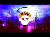 Regain & Sub Sonik - Game Over [MONKEY TEMPO]