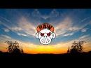 X-Pander - Make It Pop MELODIC RAW MONKEY TEMPO