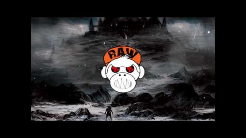 Public Enemies - Come Get Me (MELODIC RAW) [MONKEY TEMPO]