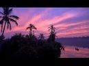 Kerala Backwaters, India in 4K (Ultra HD)