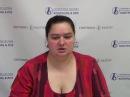 Понятие об ответственности за здоровье пациента в Российском праве