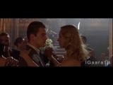 Backstreet Boys-Make Believe (sci-fi) HD