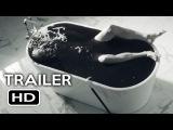 Wish Upon Trailer #2 (2017) Joey King Horror Movie HD