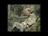 Ностальгия Аляска Кид Alaska Kid 4 серия 1993 год Золотая Лихорадка Погребеные заживо...