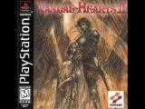 Vandal Hearts 2 Hero's Theme Naruto