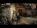 Ведьмак 3:Дикая охота-прохождение-27