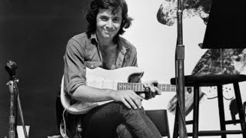 RY COODER - ANGOLA / SUNNY'S TUNE