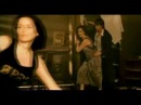 The Corrs - Summer Sunshine Official Video