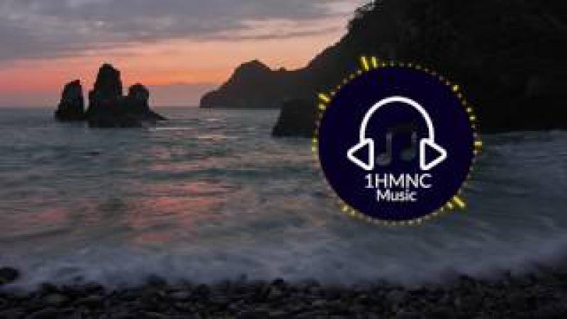 Silent Partner - Phases [Dance Electronic]