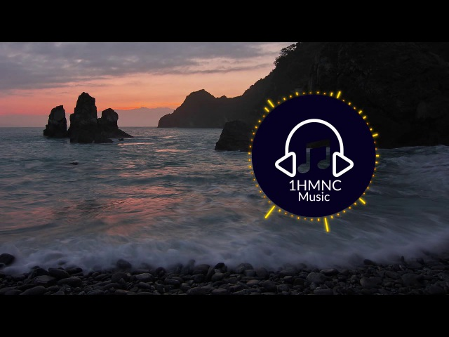 Silent Partner - Phases [Dance Electronic] Extended Version