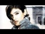 Nazia iqbal pashto new songs tapay 2017