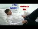 【KIM TAEHYUNG/ V】▷Bts◁ ❝ INSPIRES SEX ❞