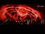 George Michael At Palais Garnier, Paris '' Brother Can You Spare A Dime '' ( Symphonica DVD )
