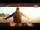 David Guetta Usher vs Wham! - Without You (On Last Christmas) (S.I.R. Remix) MUSIC VIDEO